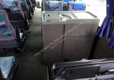 Zobaczyć zdjęcia Autobus Bova FHD 12-370