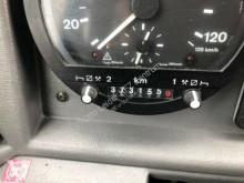 Ver as fotos Camioneta Renault Karosa   Ares  Tracer