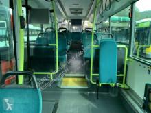 Ver as fotos Camioneta VDL Ambassador 200 / O 530 / A 20 / Lion´s City/EEV