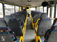 Voir les photos Autobus Irisbus Karosa  10 Stück Ares Tracer