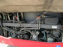 View images Volvo 7700/Klima/Euro IV/Retarder/Kneeling bus
