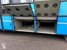 View images Setra  bus