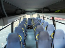 Voir les photos Autobus Irisbus A50C17 22 places