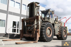 Caterpillar 988B Forklift
