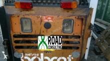 Bobcat 553