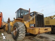 Caterpillar 966F Used CAT 966F Wheel Loader