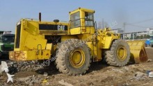 Caterpillar 988B Used CAT 988B Wheel Loader