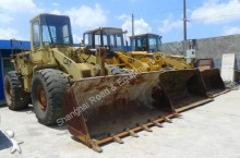 Caterpillar 950E Used CAT 950E Wheel Loader