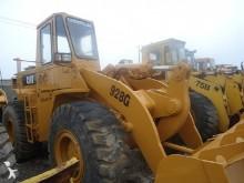 Caterpillar 928G 928G