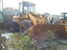 Caterpillar 938F 938F