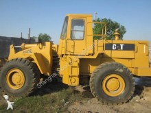 Caterpillar 950E Used CAT 950E 966E 966G Wheel Loader