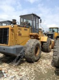 LiuGong CLG856II Used LIUGONG 855 856 Wheel Loader
