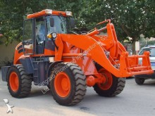 Dragon Machinery ZL28F