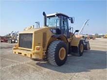 Caterpillar 950H 950H