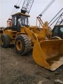 Caterpillar 950F 950F