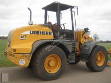 Liebherr L514