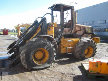 JCB 426S Agri For parts
