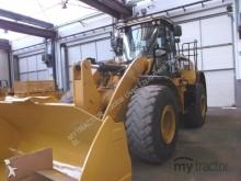 Caterpillar 950K 950K