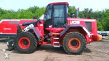 JCB 436E ZX WM 924