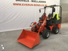 Everun mini loader