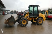 New Holland W70TC-HS