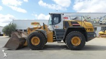 Liebherr L 576 2plus2