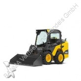 Volvo mini loader