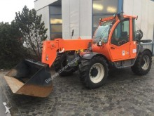 chargeuse JLG 3509