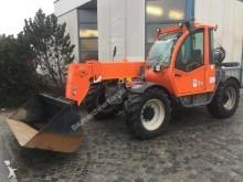 JLG 3509 loader