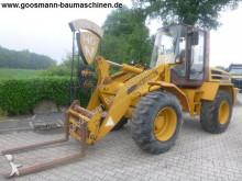 Hydrema WL 830 WL 830