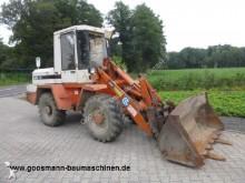 Schaeff SKL 851