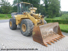 Caterpillar 950 950 F-II