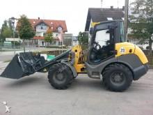 Ahlmann AX 850 AX 850