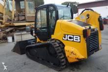 JCB 1110T-HF
