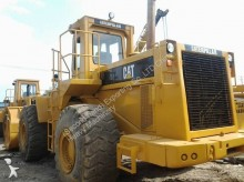 Caterpillar 980F USED CATERPILLAR 980G 980C 980G 988B 980H