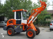 Dragon Loader ZL10F