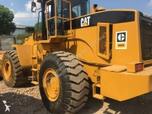 Caterpillar 966G Used CAT 966G 950G 950E 966H Loader