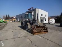 Terex TL 160 /CATERPILLAR/LIEBHERR/KOMATSU/