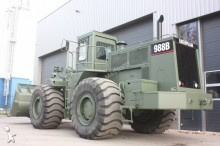 Caterpillar 988B Ex-army