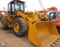 Caterpillar 966G II Used CAT 950E 966 966G 966C 966E 966F 966H