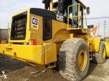 Caterpillar 966G Used CAT 950E 966 966G 966C 966E 966F 966H