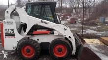 Bobcat S 175