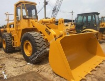 Caterpillar 950E Used CAT 950E 966 966G 966C 966E 966F 966H