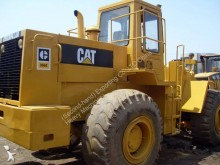 Caterpillar 966E Used CAT 950E 966 966G 966C 966E 966F 966H