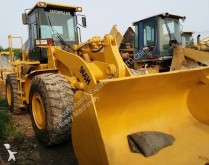 Caterpillar 966H Used CAT 950E 966 966G 966C 966E 966F 966H