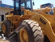Caterpillar 950H Used CAT 950E 966 966G 966C 966E 966F 966H