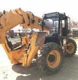 cargadora JCB 537-130