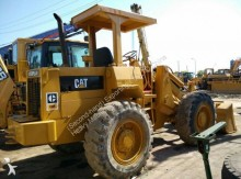 Caterpillar 910E Used CAT 950E 966 966G 966C 966E 966F 966H