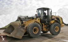 New Holland W270B – Wheel loader / Radlader