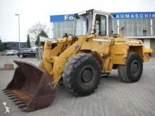 Liebherr L531 L531